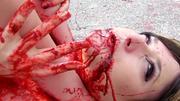 http://img40.imagevenue.com/loc55/th_082750779_Bloodbath.mp4_20180615_060252.969_123_55lo.jpg