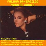 Paloma San Basilio - Todo El Amor 2 Th_964001730_PalomaSanBasilio_TodoelAmor2Book01Front_122_581lo