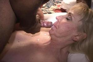 Ntb Porn