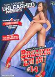 breakin_em_in_14_front_cover.jpg