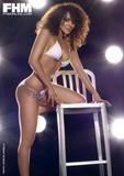 Layla El FHM Online Foto 63 (����� ��� FHM �������� ���� 63)