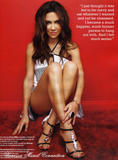 Vanessa Marcil Las Vegas and Maxim HQ Scans: Foto 91 (Ванесса Марсил Лас-Вегас и Максим HQ сканирования: Фото 91)