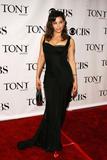 "Gina Gershon 62nd Annual Tony Awards Foto 59 (Джина Гершон 62 годовой премии ""Тони"" Фото 59)"