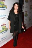 "Lauren Graham @ Opening Night of Mel Brooks' New Musical ""Young Frankenstein"" on Broadway,  Nov. 8"