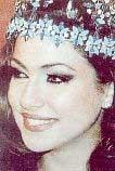 Miss World 1996 - Irene Skliva Th_63977_IreneSkliva_122_734lo