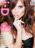 The Official Covers of Magazines, Books, Singles, Albums .. Th_22364_VictoriaI_DCover_122_743lo