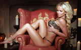 th 48047 Jennifer Ellison03 122 757lo Wallpapers Jennifer Ellison