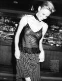So hard to find pics of this woman. - credit original scanner/poster Foto 120 (Так трудно найти фотографии этой женщины. - Кредитный оригинальное сканер / плакат Фото 120)