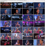 Alicia Keys - Superwoman - 11.23.08 - American Music Awards (HDTV-720p + Pics)