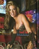Ashley Massaro 2007 Divas Special Foto 191 (Эшли Массаро 2007 Специальный Divas Фото 191)