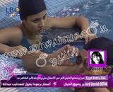 Asmaa Foto 10 (Асма Фото 10)