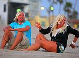 Linda Hogan Best nude stuff I could find...... Foto 17 (����� ����� ������ �� ���� � ���� ����� ...... ���� 17)