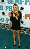 Amanda Bynes HQ, lots of leg...just the way God intended. Foto 162 (Аманда Байнс HQ, много ног ... именно так, как Бог предназначил. Фото 162)