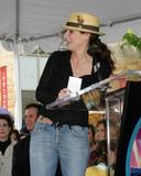 Sandra Bullock >300 pics - crap removed. Foto 253 (Сандра Баллок> 300 фото - дерьмо удалены. Фото 253)