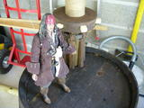 Diorama POTC : Jack Sparrow Th_40278_2pi_123_893lo