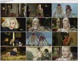 Gwen Stefani - Cool  (Music Video) - HD 1080i