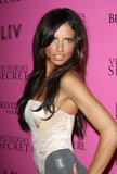 Adriana Lima 2008 Victoria's Secret Fashion Show - After Party, Miami Beach, November 15 Foto 1090 (Адриана Лима 2008 Victoria's Secret Fashion Show - After Party, Майами-Бич, 15 ноября Фото 1090)